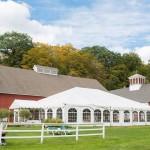 CA Tent (1)